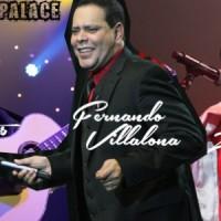 FOTOS: ZACARIAS FERREIRA, FERNANDO VILLALONA Y ANTONY SANTOS EN UNITED PALACE