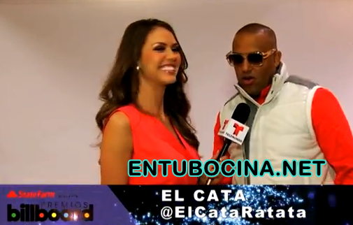 Premios billboard 2013 completo online dating