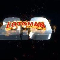 Lotoman 2.0 La Pelicula Completa en ( HD )