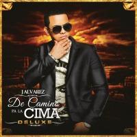 J Alvarez Ft. Daddy Yankee – Nos Matamos Bailando (Prod. By Musicologo & Menes)